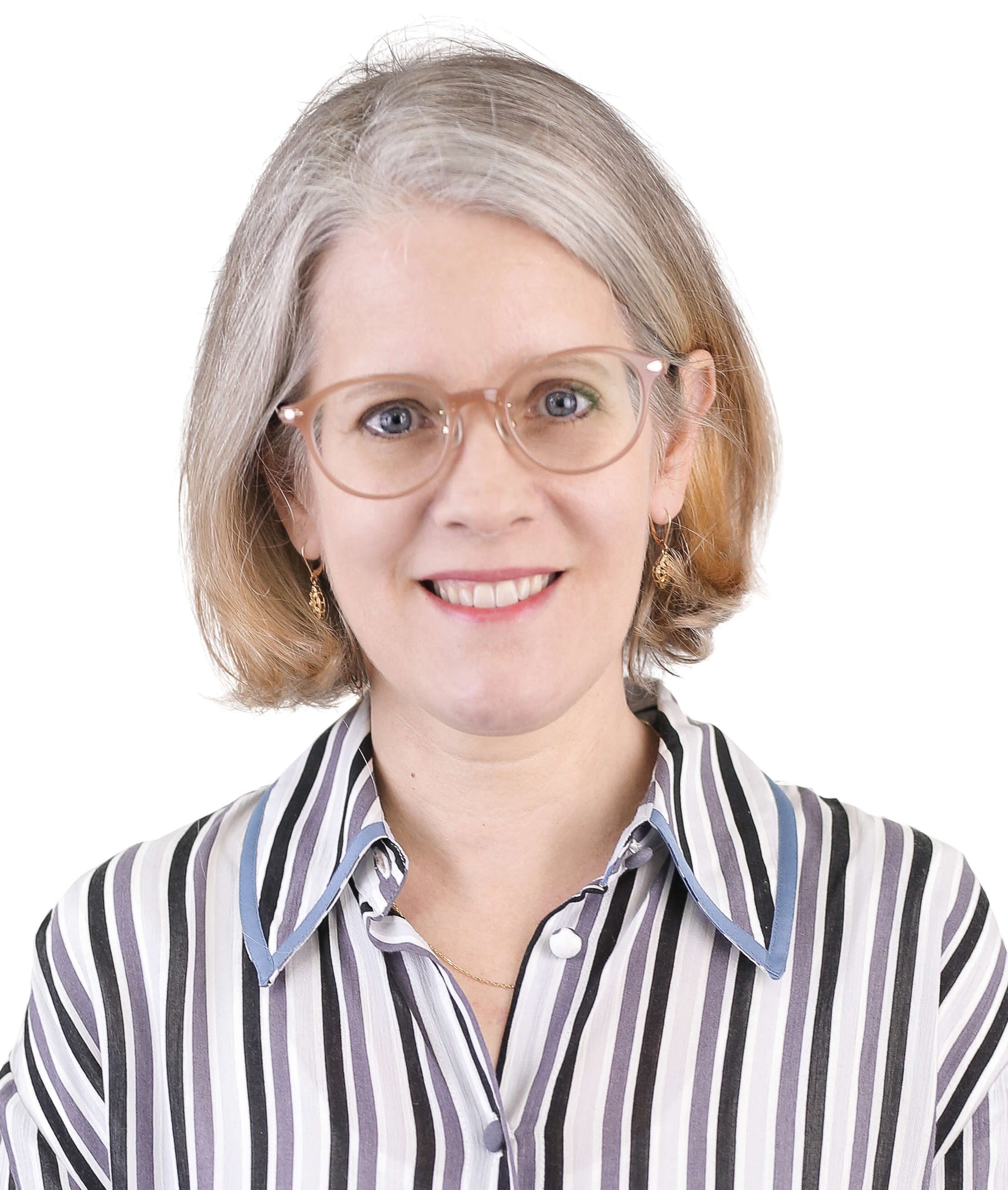Kathleen Lewis-Workman