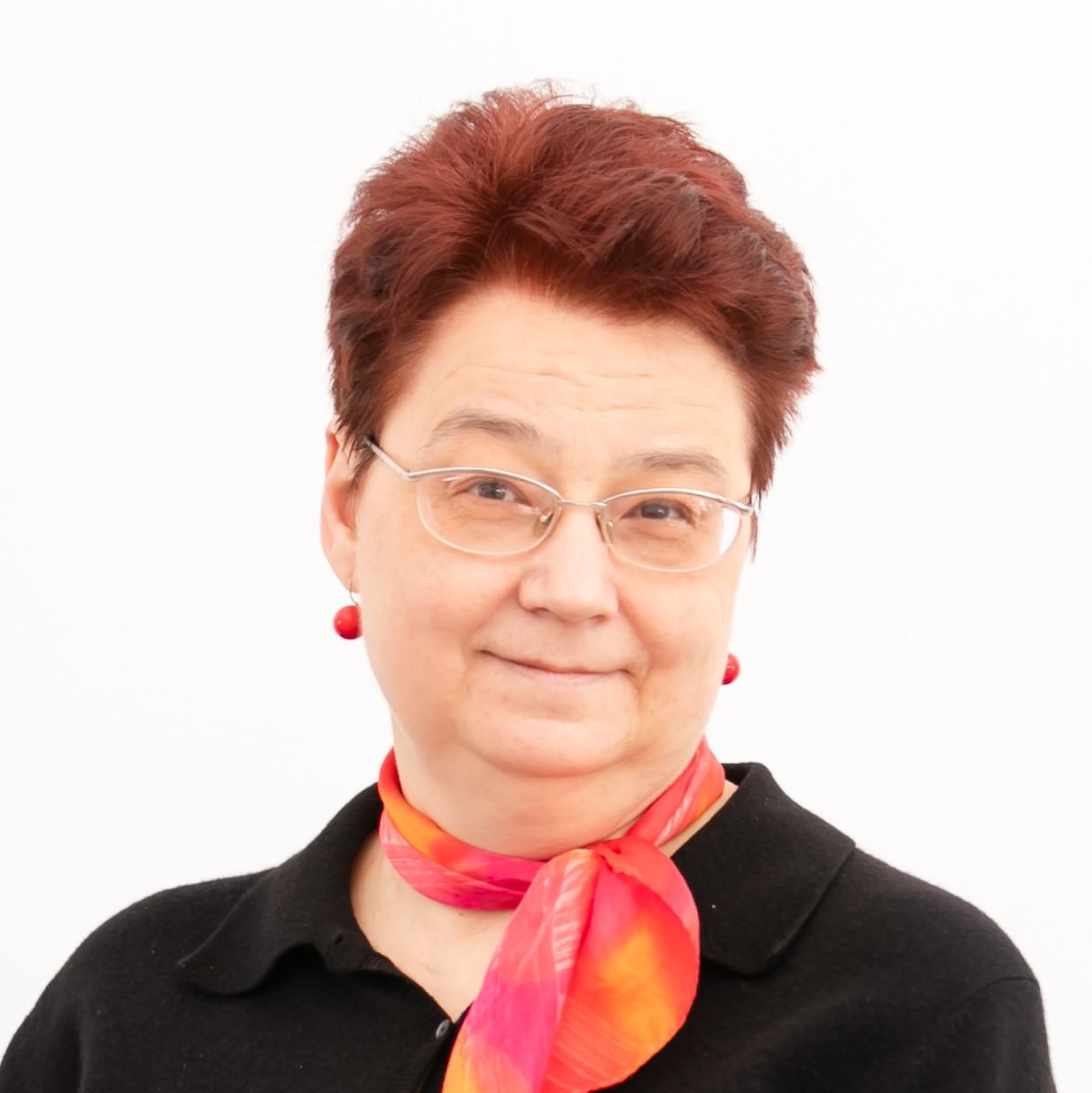 Elena Zakharova3