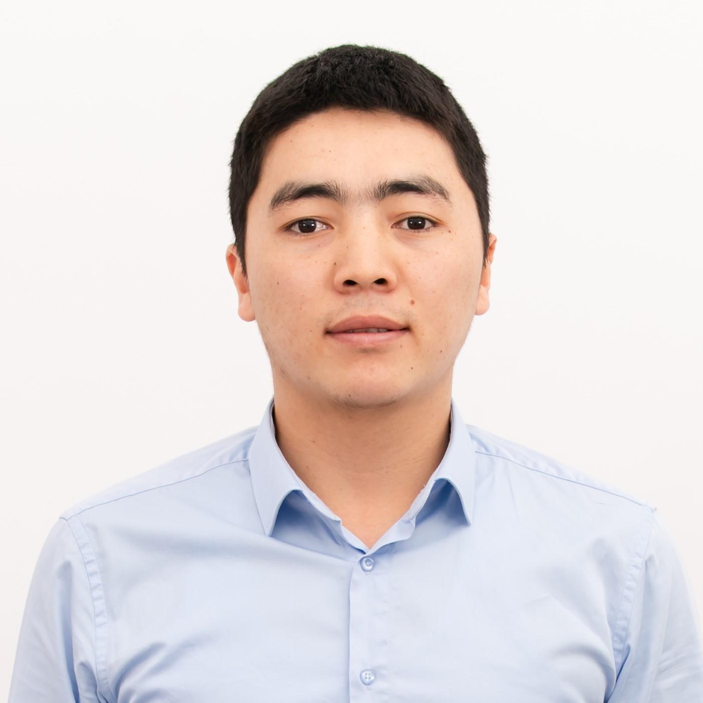 Nurbek Chagataev2