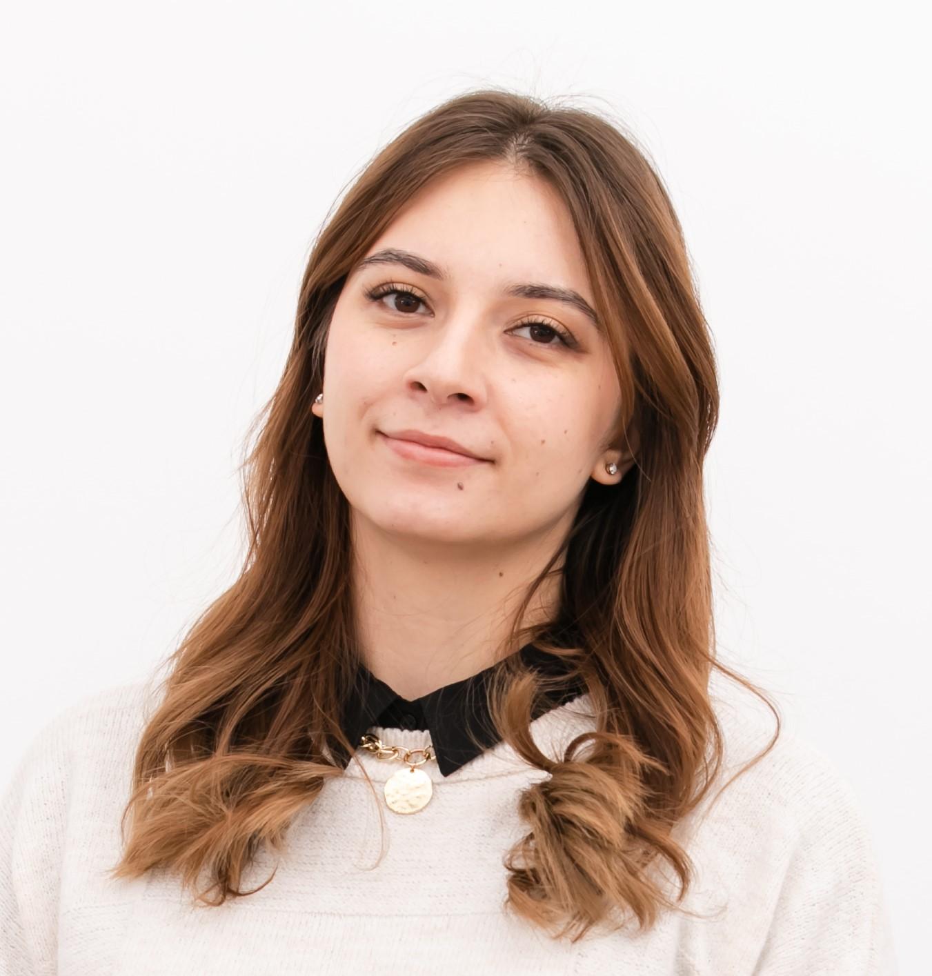 Valeriya Totolina2