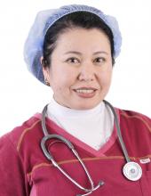 Doctor Asel